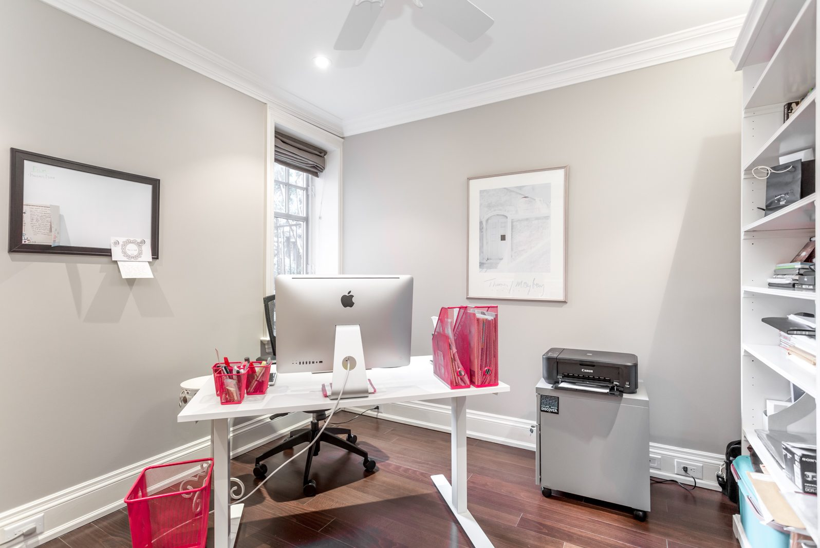 toronto-condo-for-sale-317-lonsdale-road-7