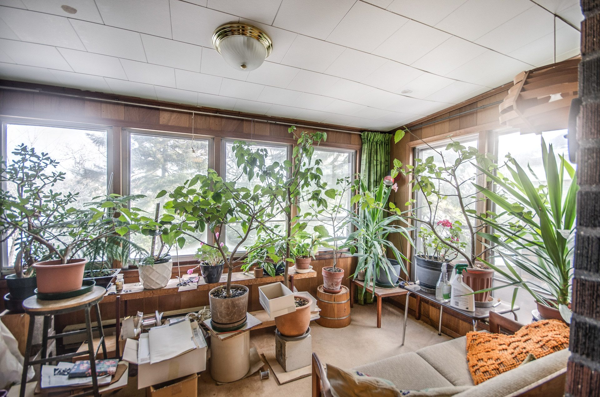 toronto-house-for-sale-27-grenadier-heights-11