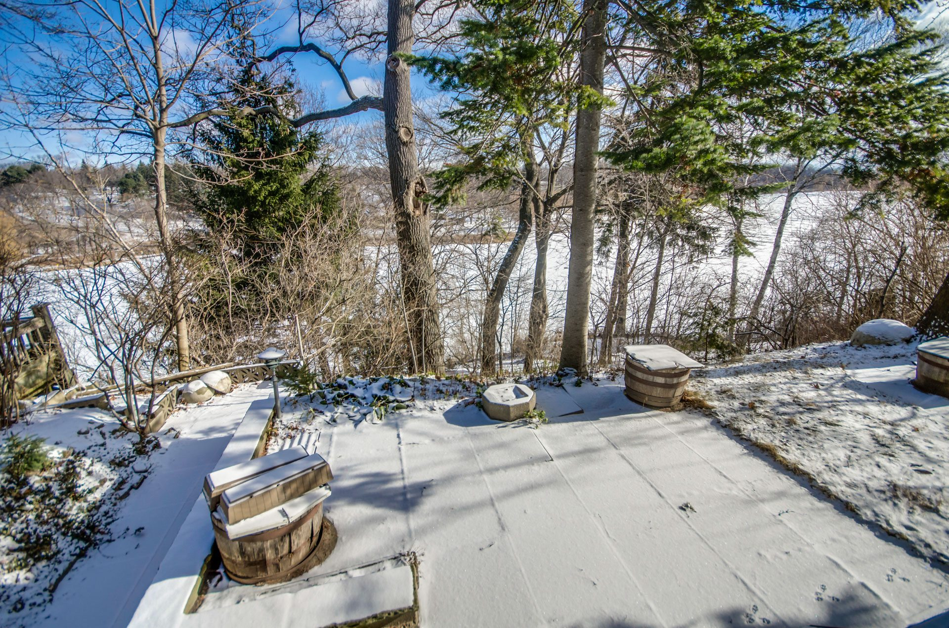 toronto-house-for-sale-27-grenadier-heights-14