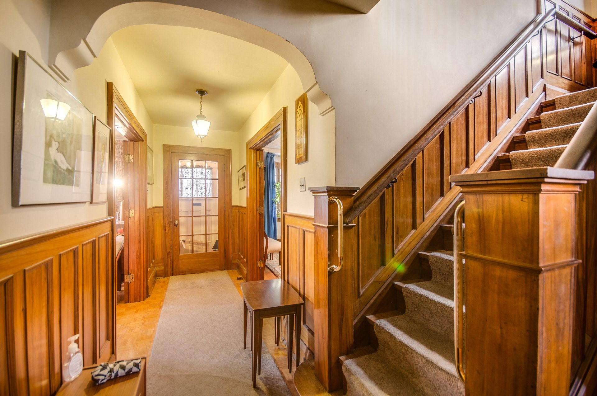 toronto-house-for-sale-27-grenadier-heights-2