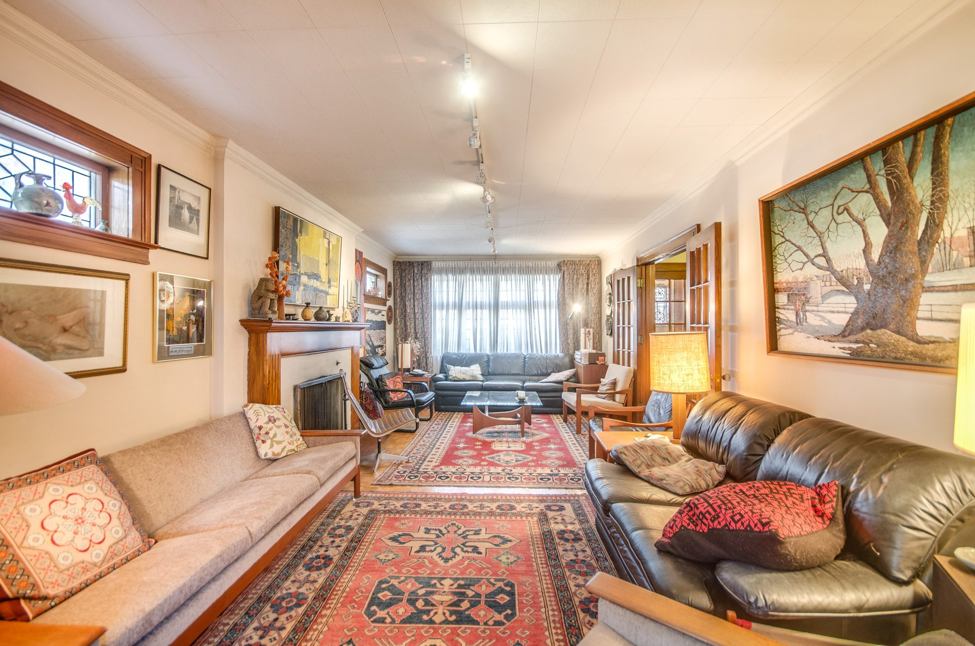 toronto-house-for-sale-27-grenadier-heights-3