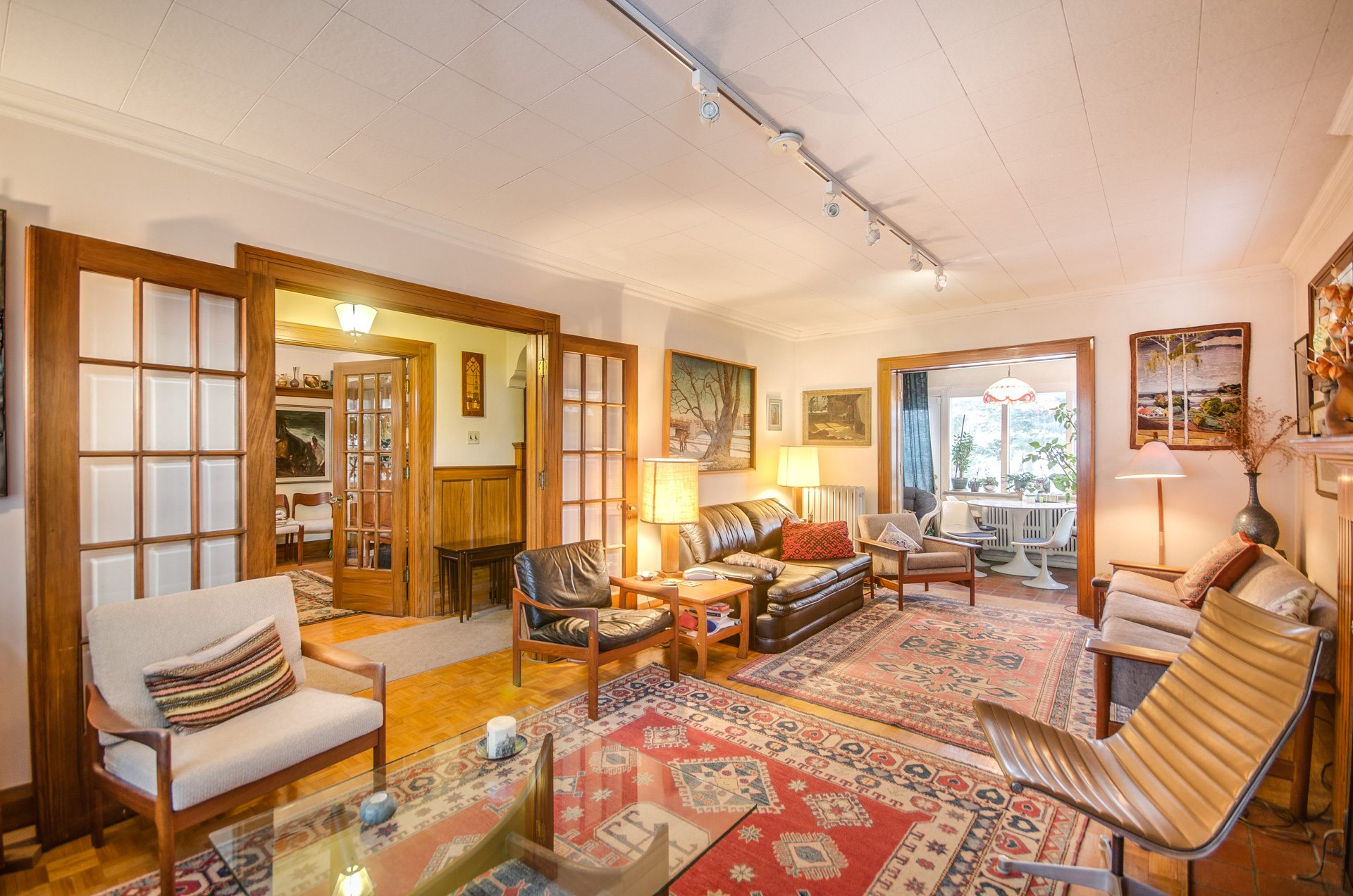 toronto-house-for-sale-27-grenadier-heights-4