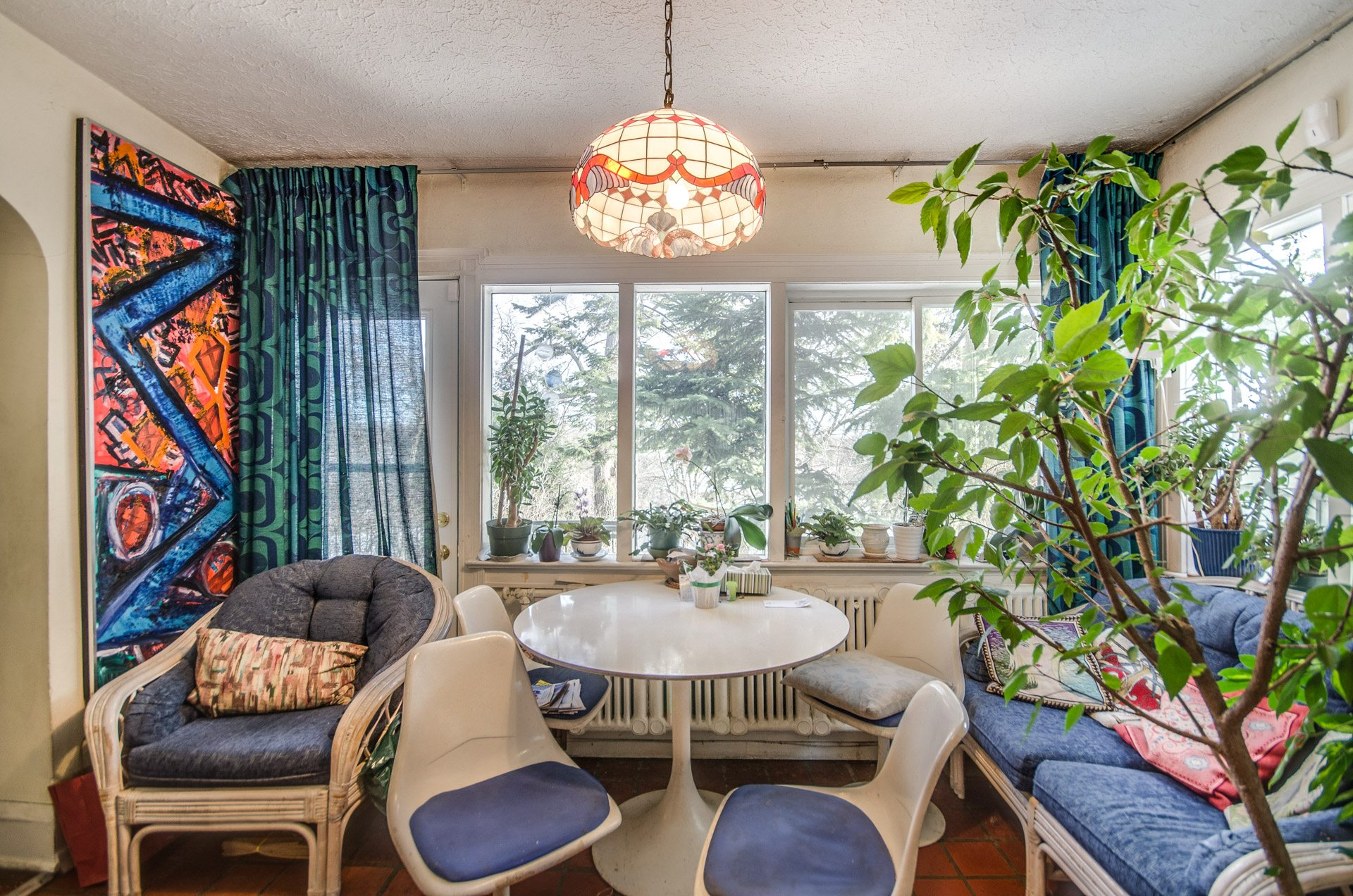 toronto-house-for-sale-27-grenadier-heights-5