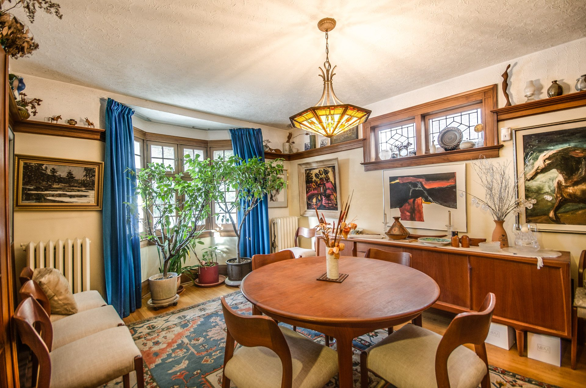 toronto-house-for-sale-27-grenadier-heights-6