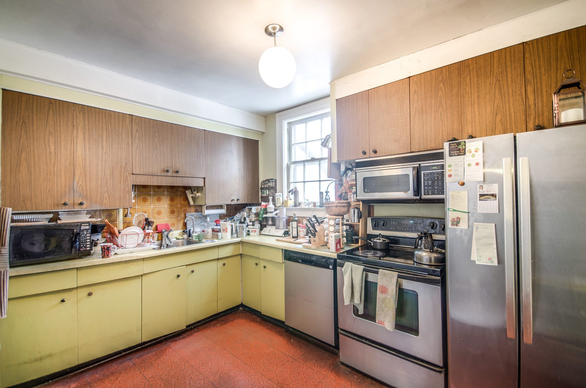toronto-house-for-sale-27-grenadier-heights-7