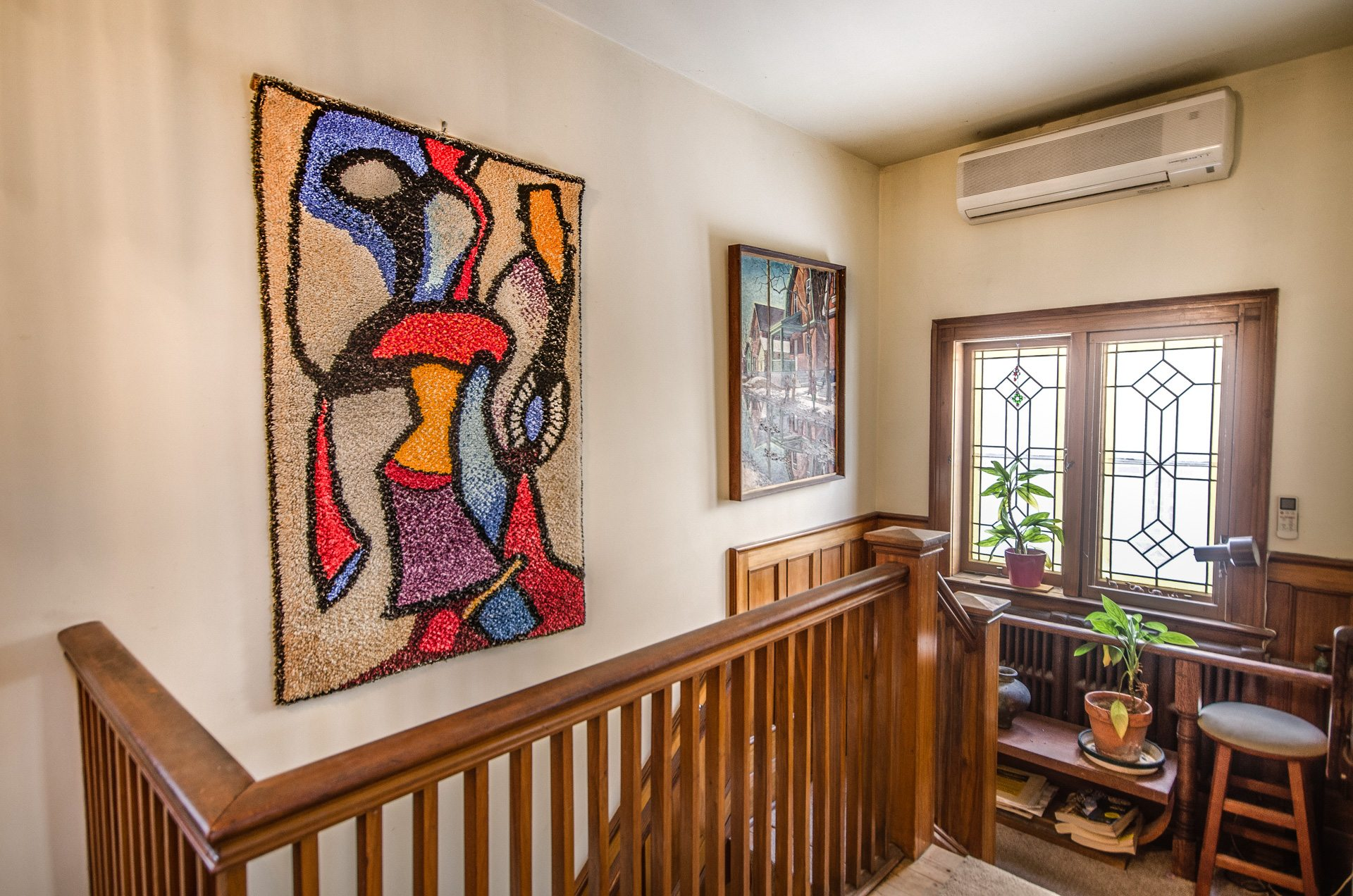 toronto-house-for-sale-27-grenadier-heights-8