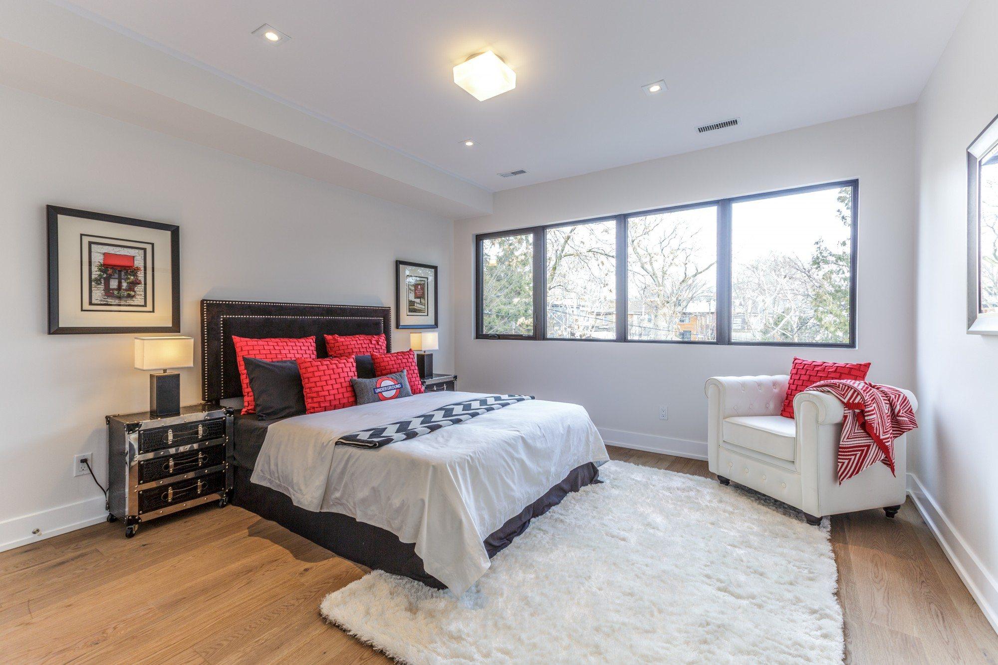 toronto-house-for-sale-73-metcalfe-street-10