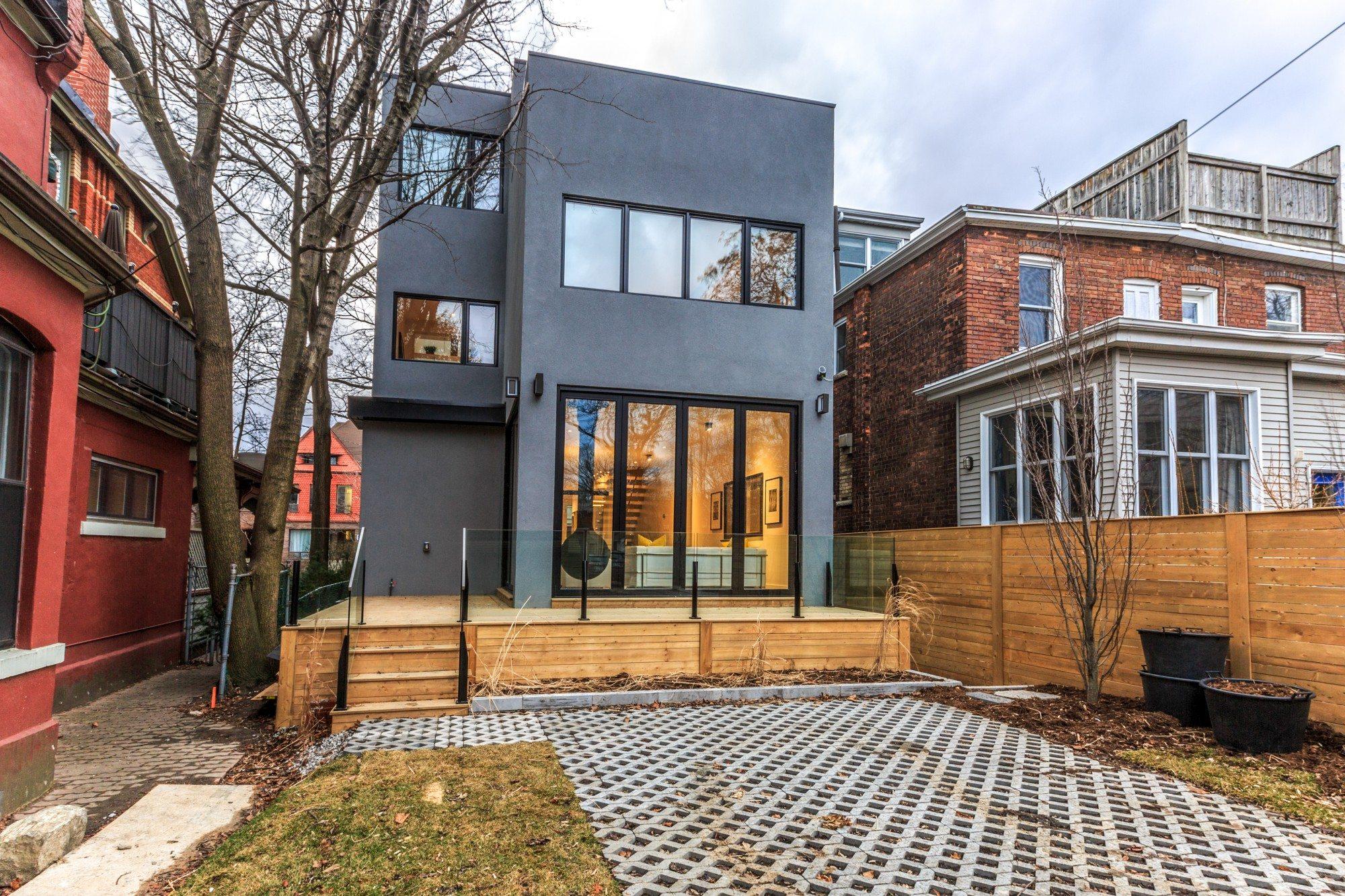 toronto-house-for-sale-73-metcalfe-street-16