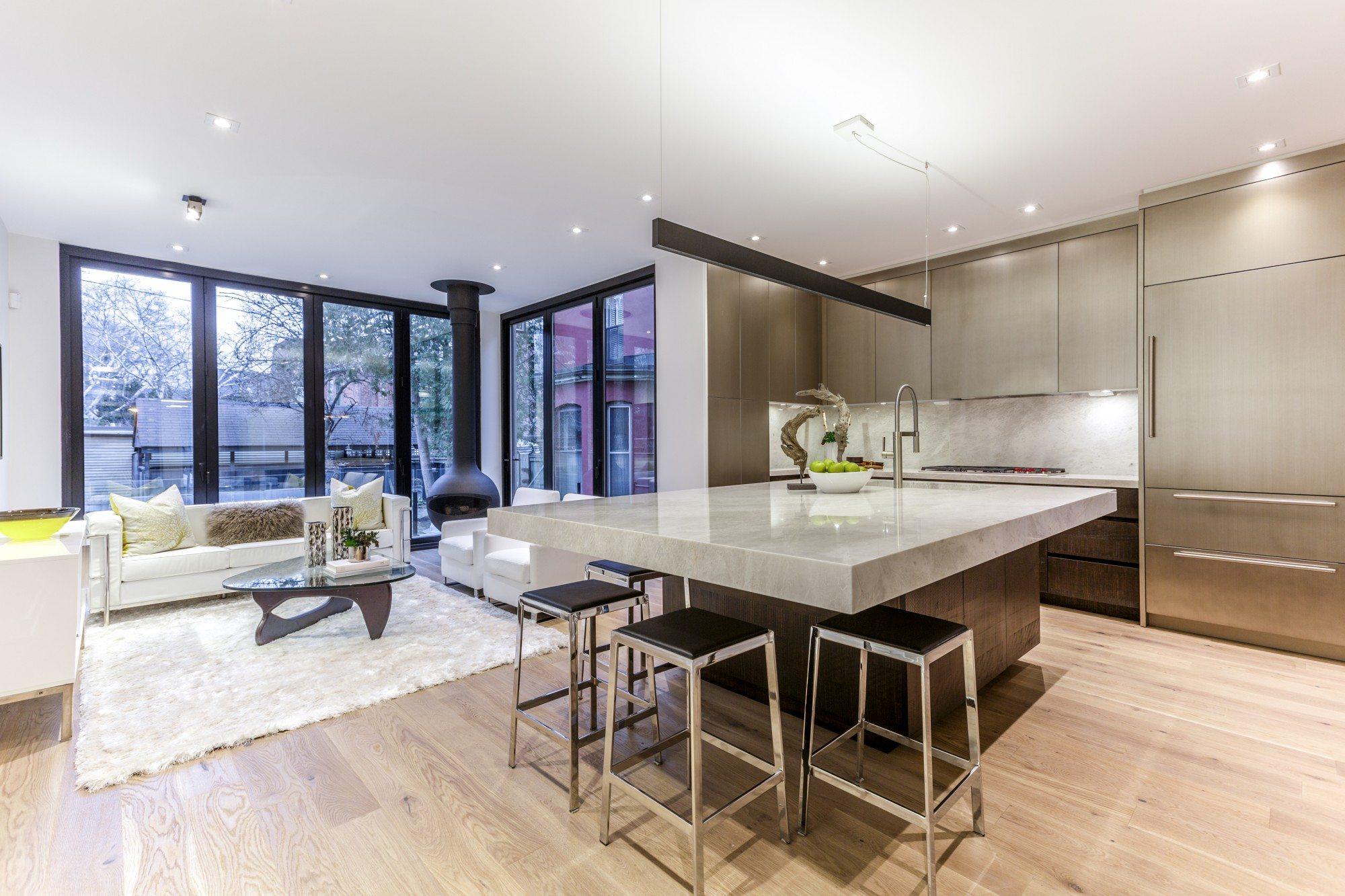 toronto-house-for-sale-73-metcalfe-street-6