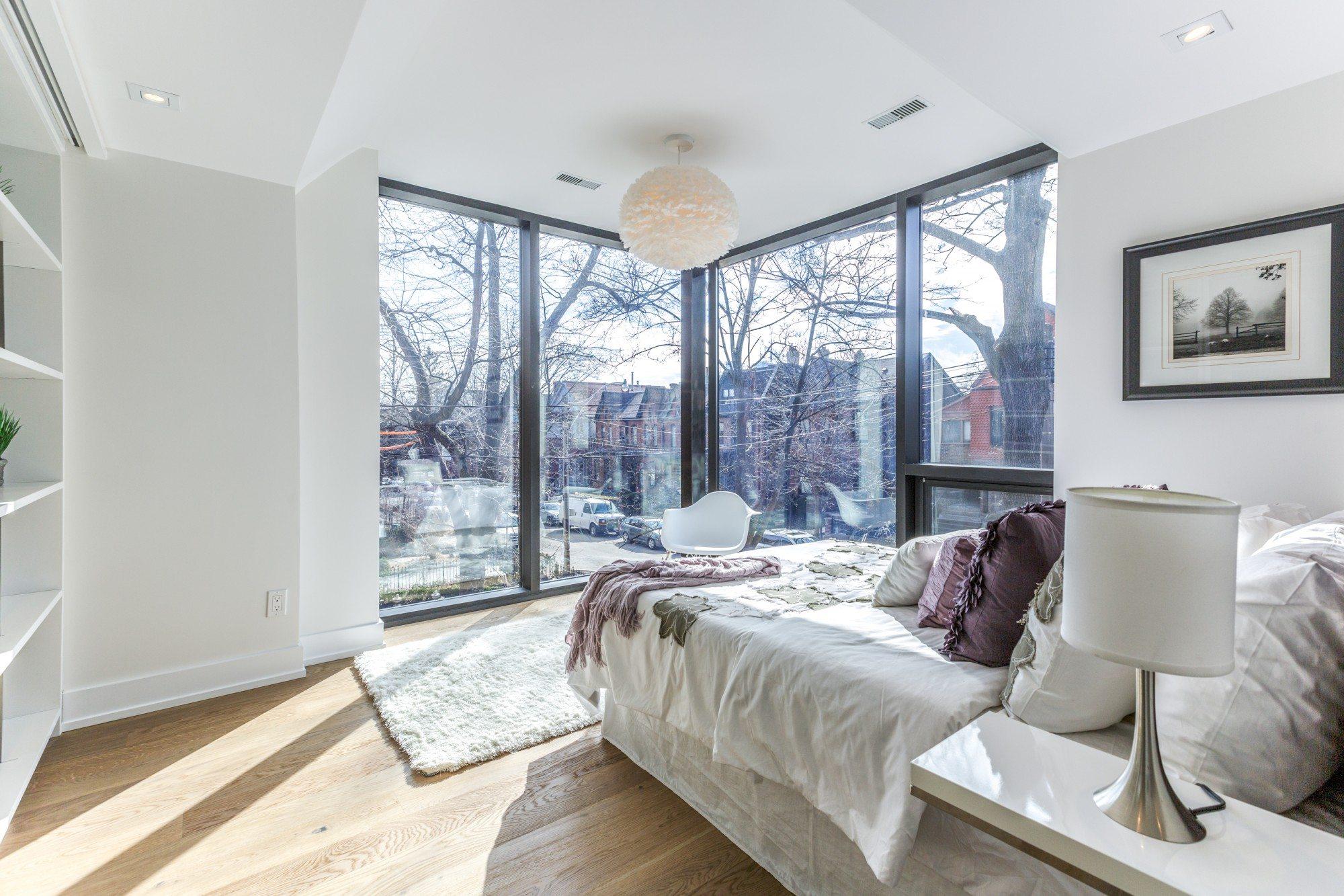 toronto-house-for-sale-73-metcalfe-street-9