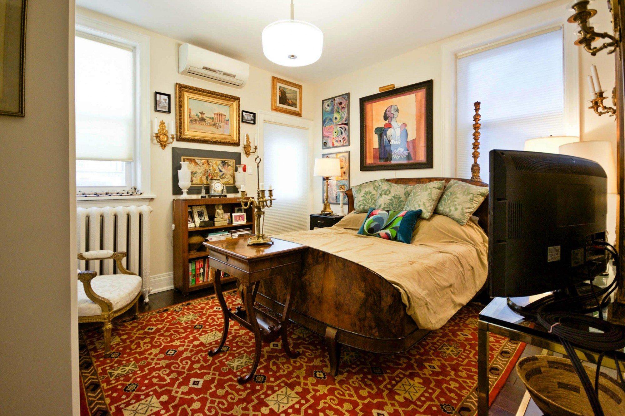 toronto-house-for-sale-81-pembroke-street-10