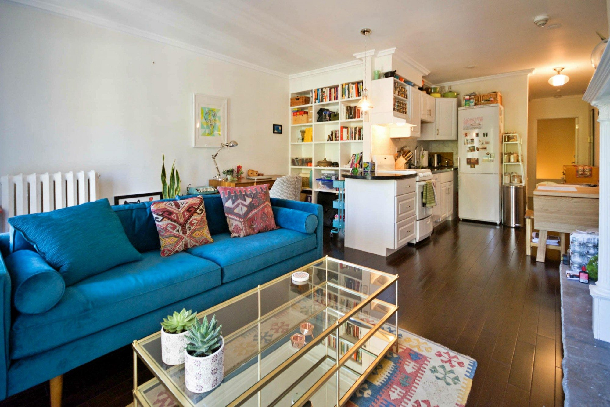 toronto-house-for-sale-81-pembroke-street-11