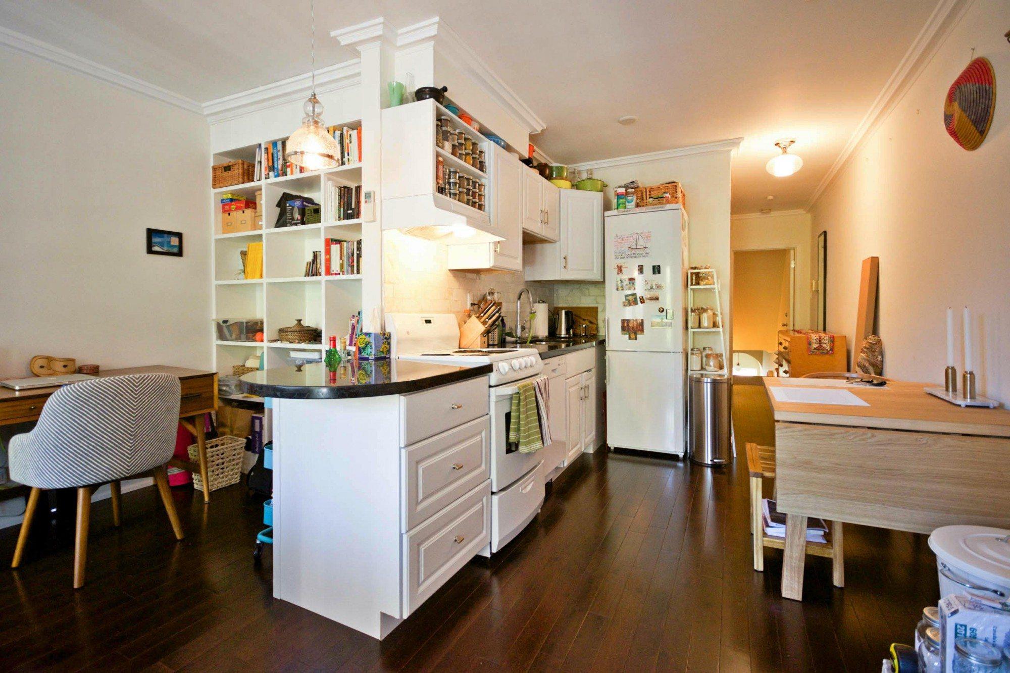 toronto-house-for-sale-81-pembroke-street-12