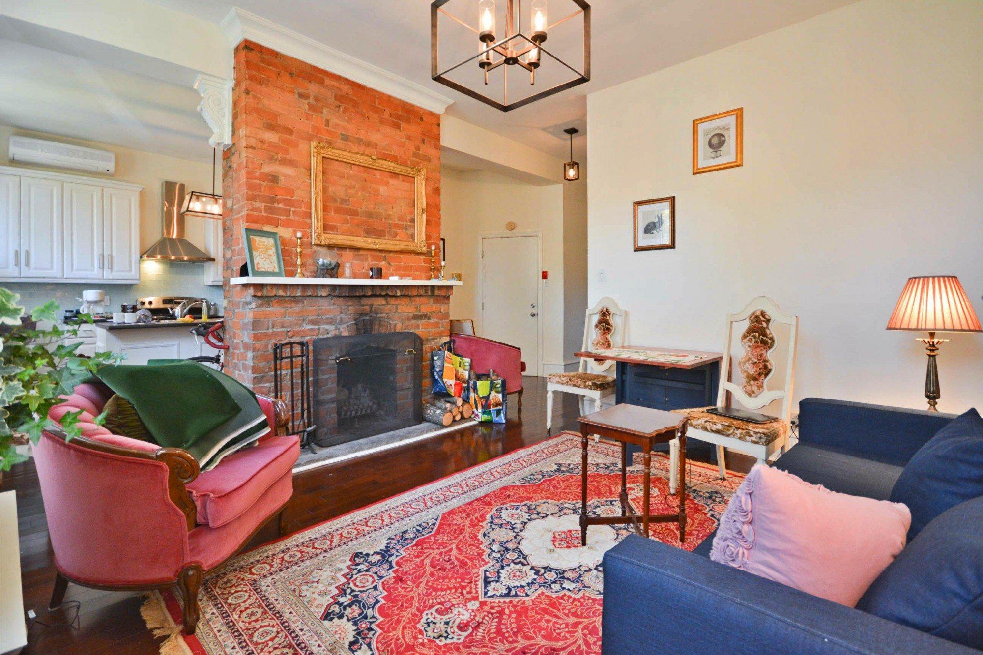 toronto-house-for-sale-81-pembroke-street-14