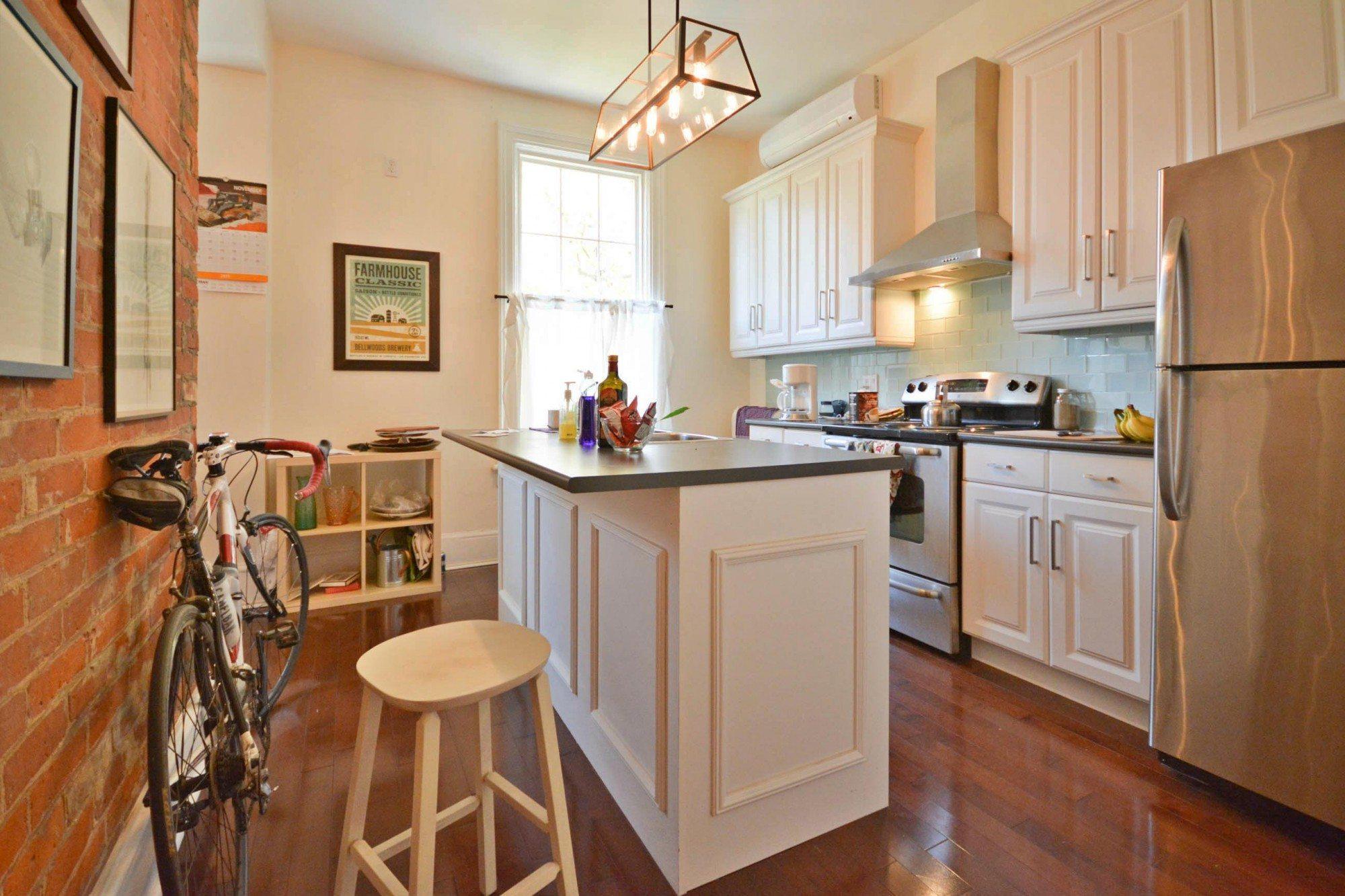 toronto-house-for-sale-81-pembroke-street-15