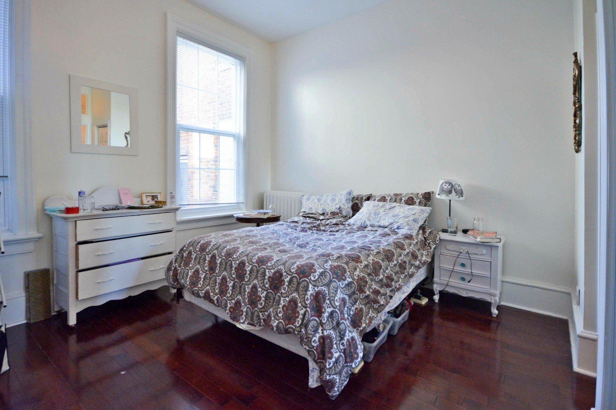 toronto-house-for-sale-81-pembroke-street-16