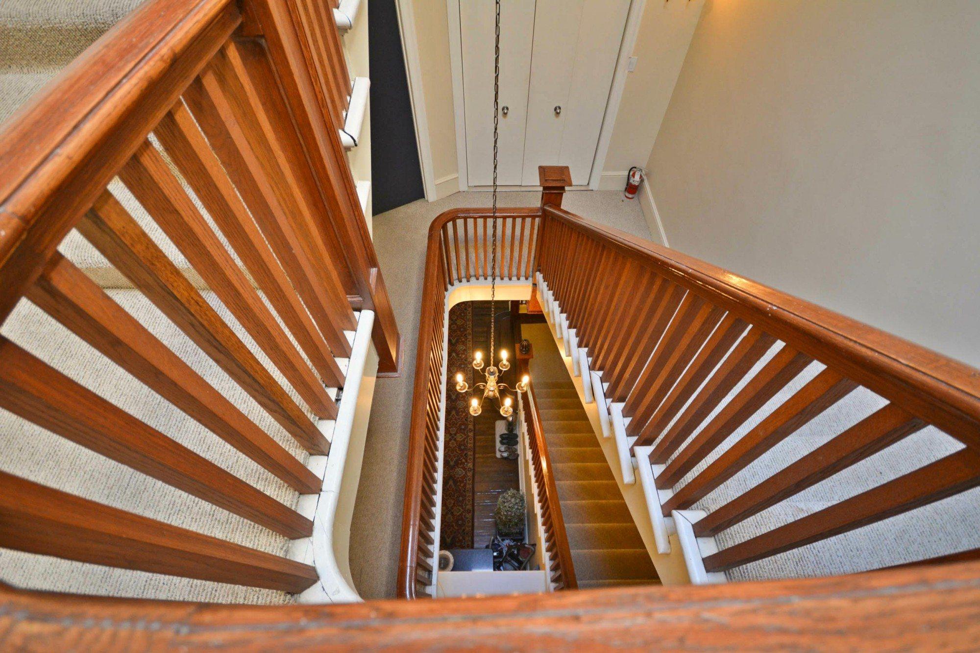 toronto-house-for-sale-81-pembroke-street-17