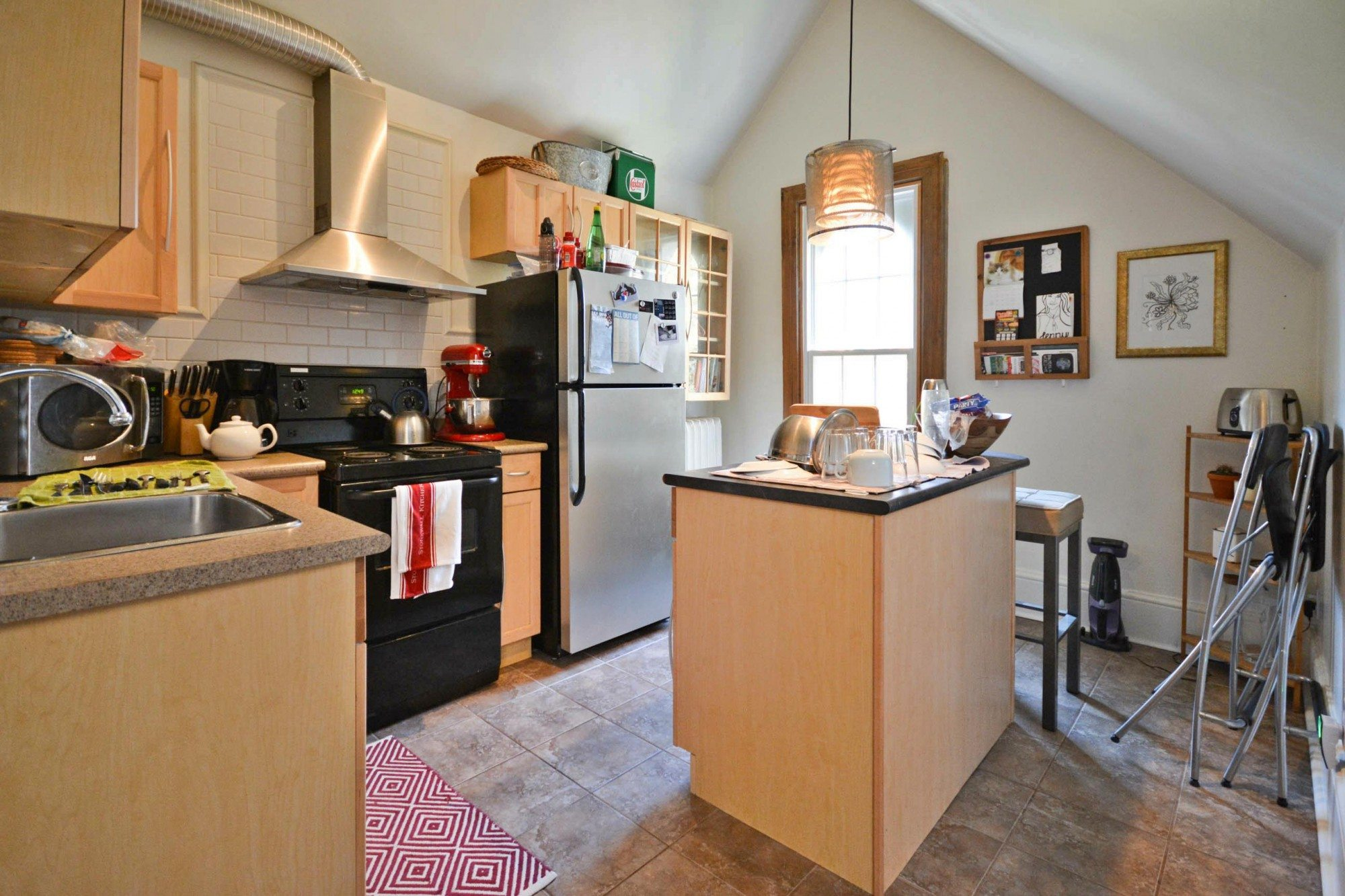 toronto-house-for-sale-81-pembroke-street-19