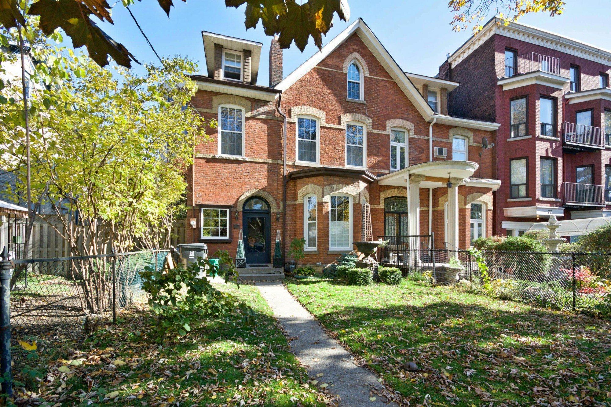 toronto-house-for-sale-81-pembroke-street-2