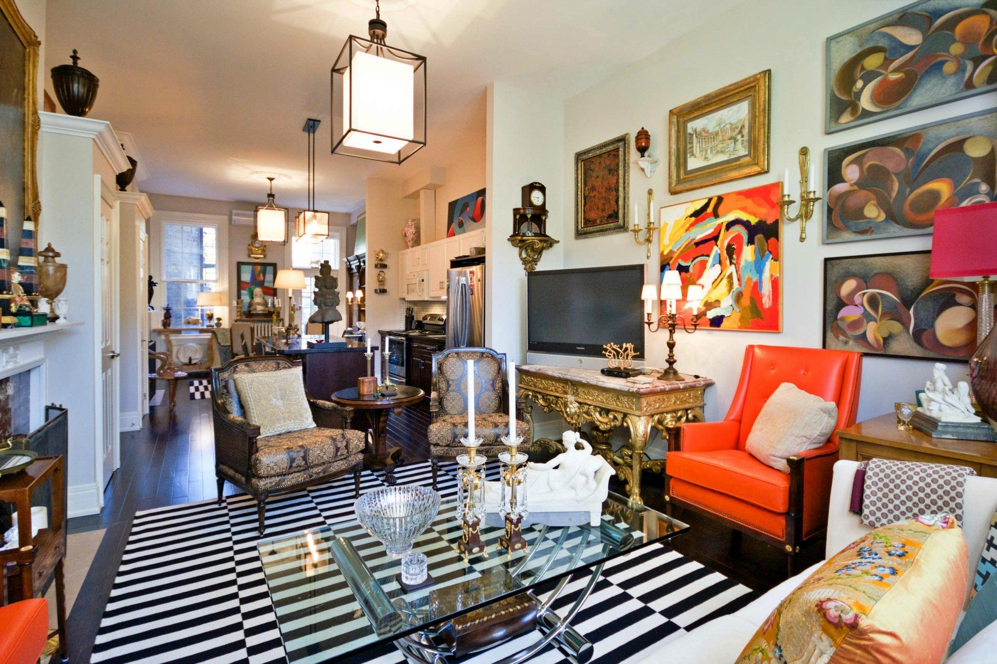 toronto-house-for-sale-81-pembroke-street-4