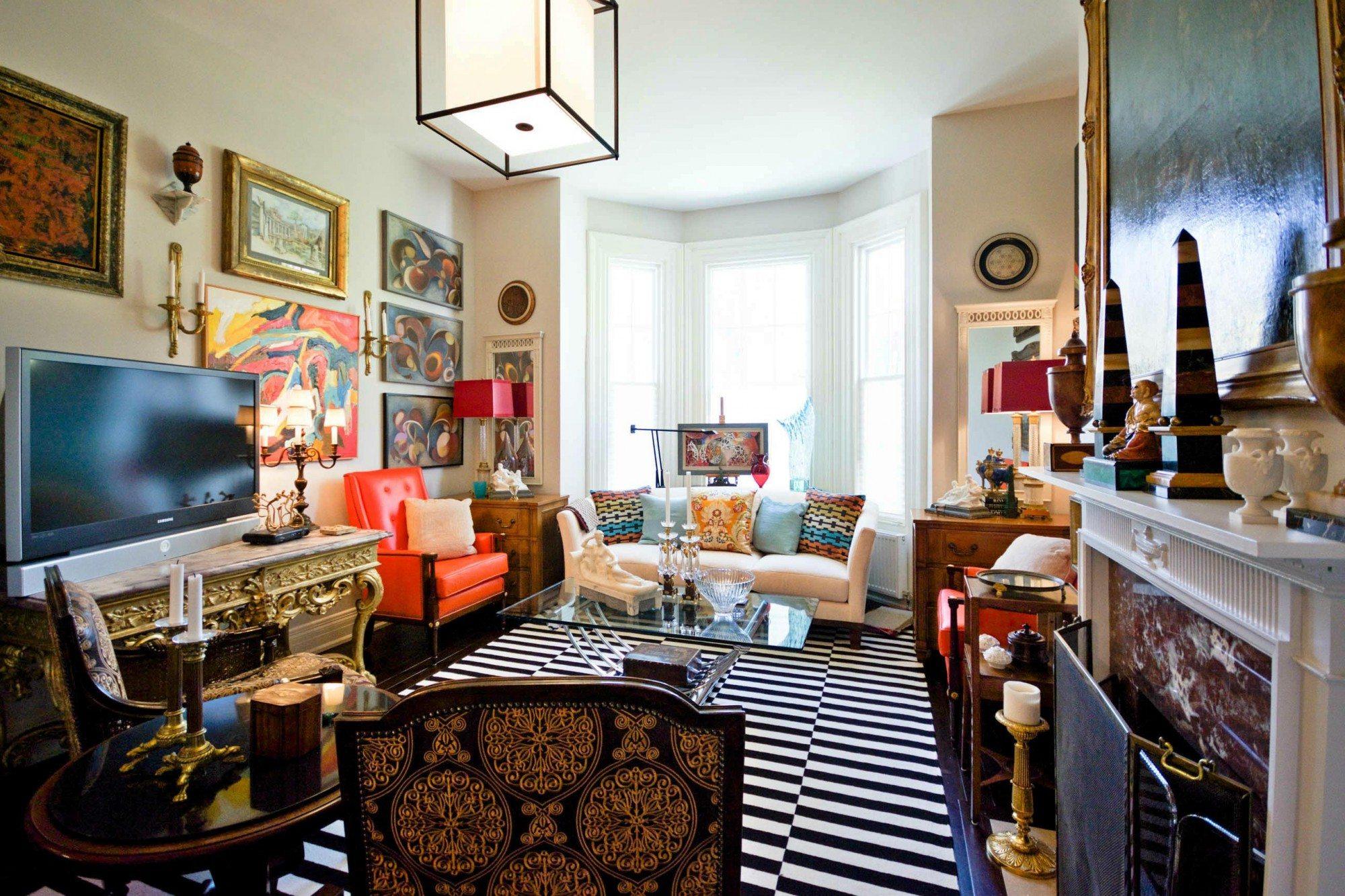 toronto-house-for-sale-81-pembroke-street-5