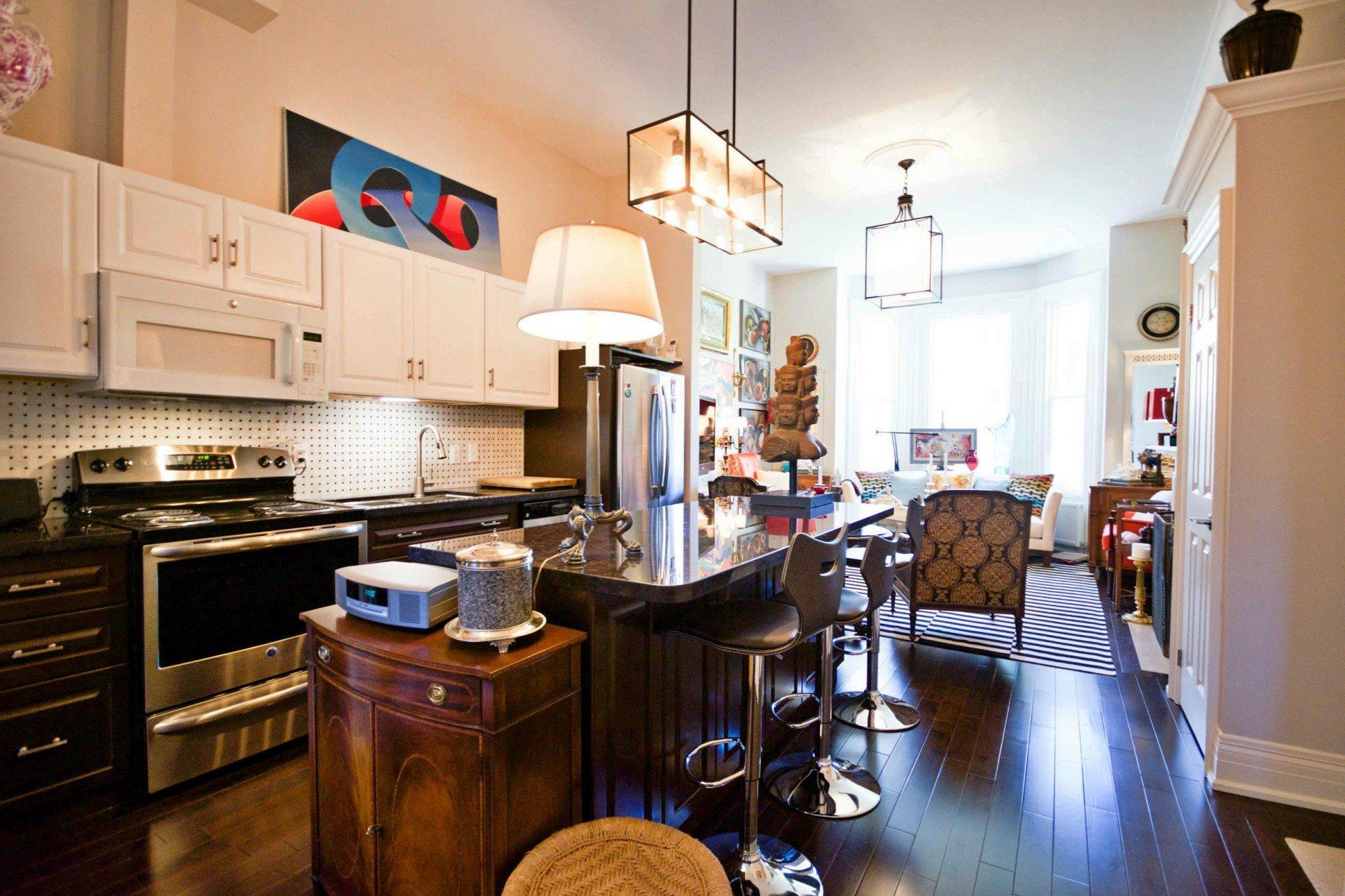 toronto-house-for-sale-81-pembroke-street-6