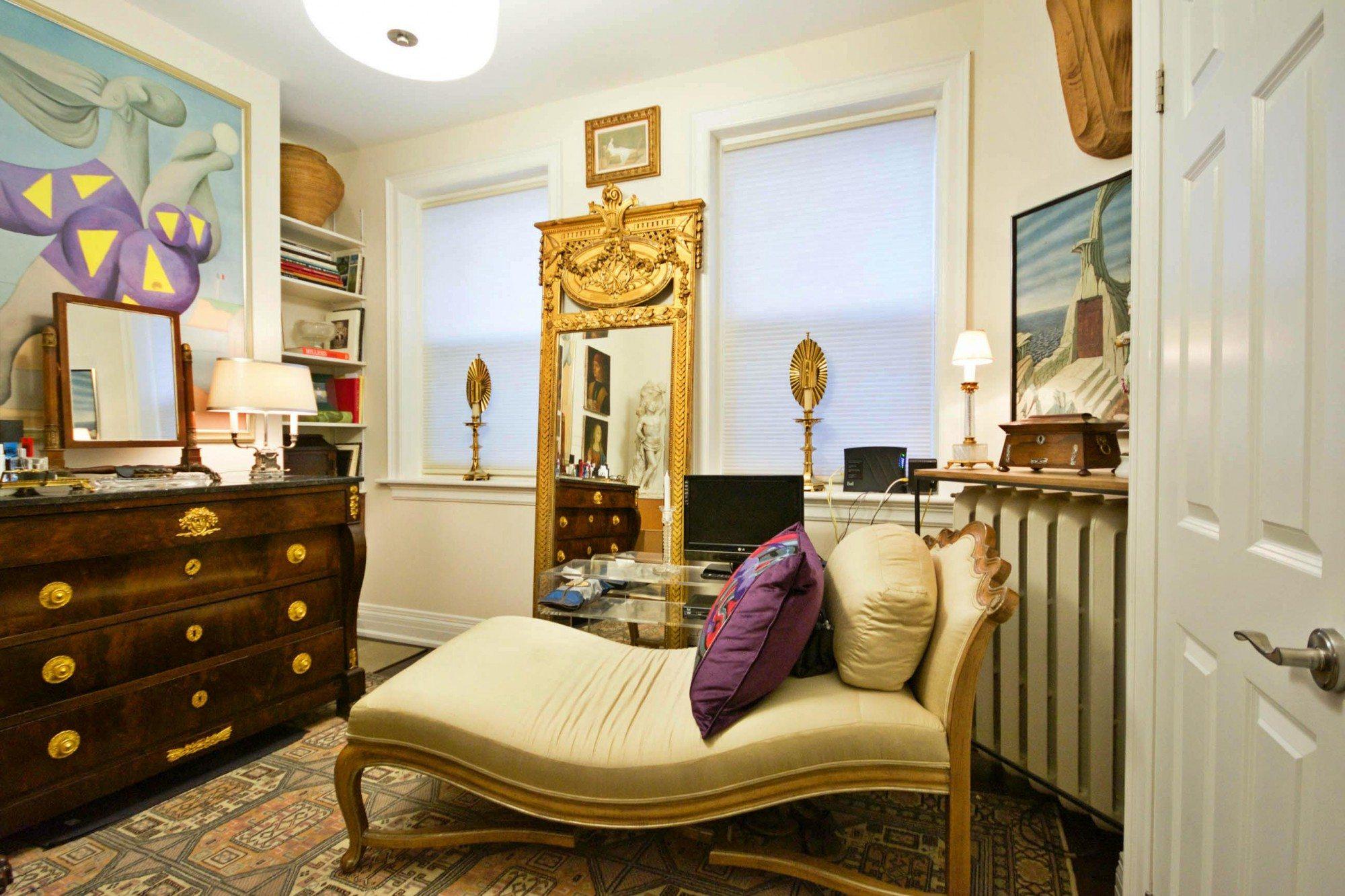 toronto-house-for-sale-81-pembroke-street-8