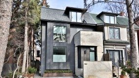 Sale of the Week: The $1.9-million Summerhill home that sparked a six-way bidding war