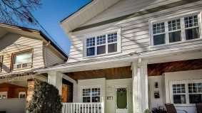 Sale of the Week: The $810,000 house that proves Beach living isn't cheap