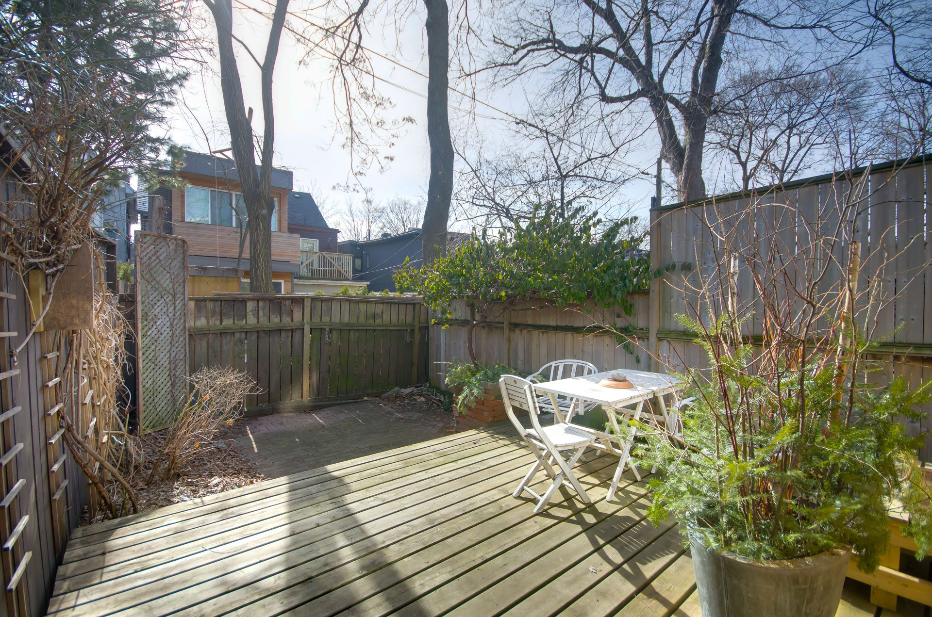 toronto-house-sold-5-olive-avenue-10