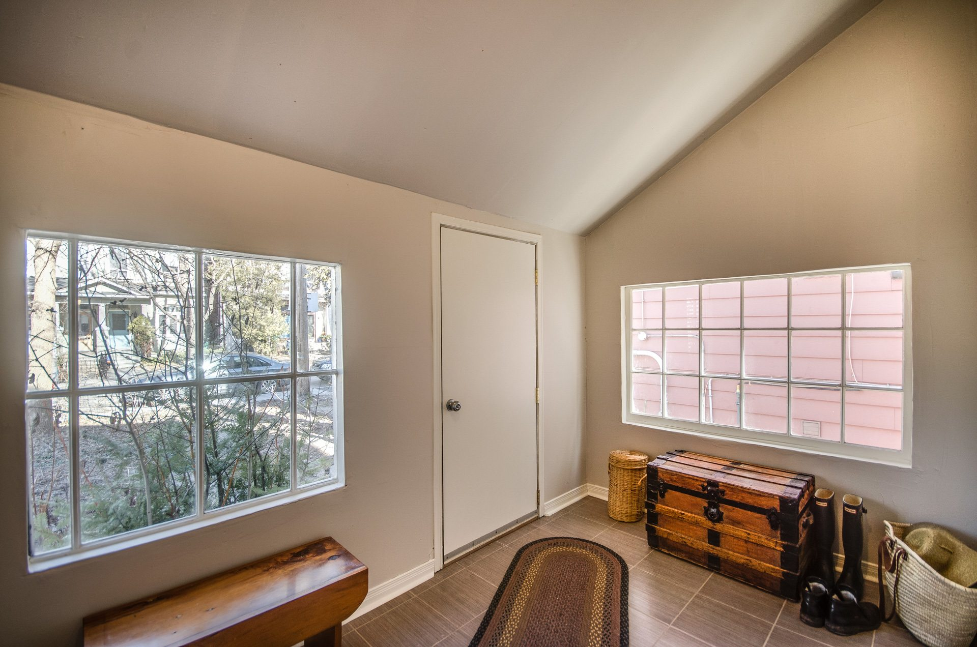 toronto-house-sold-5-olive-avenue-2