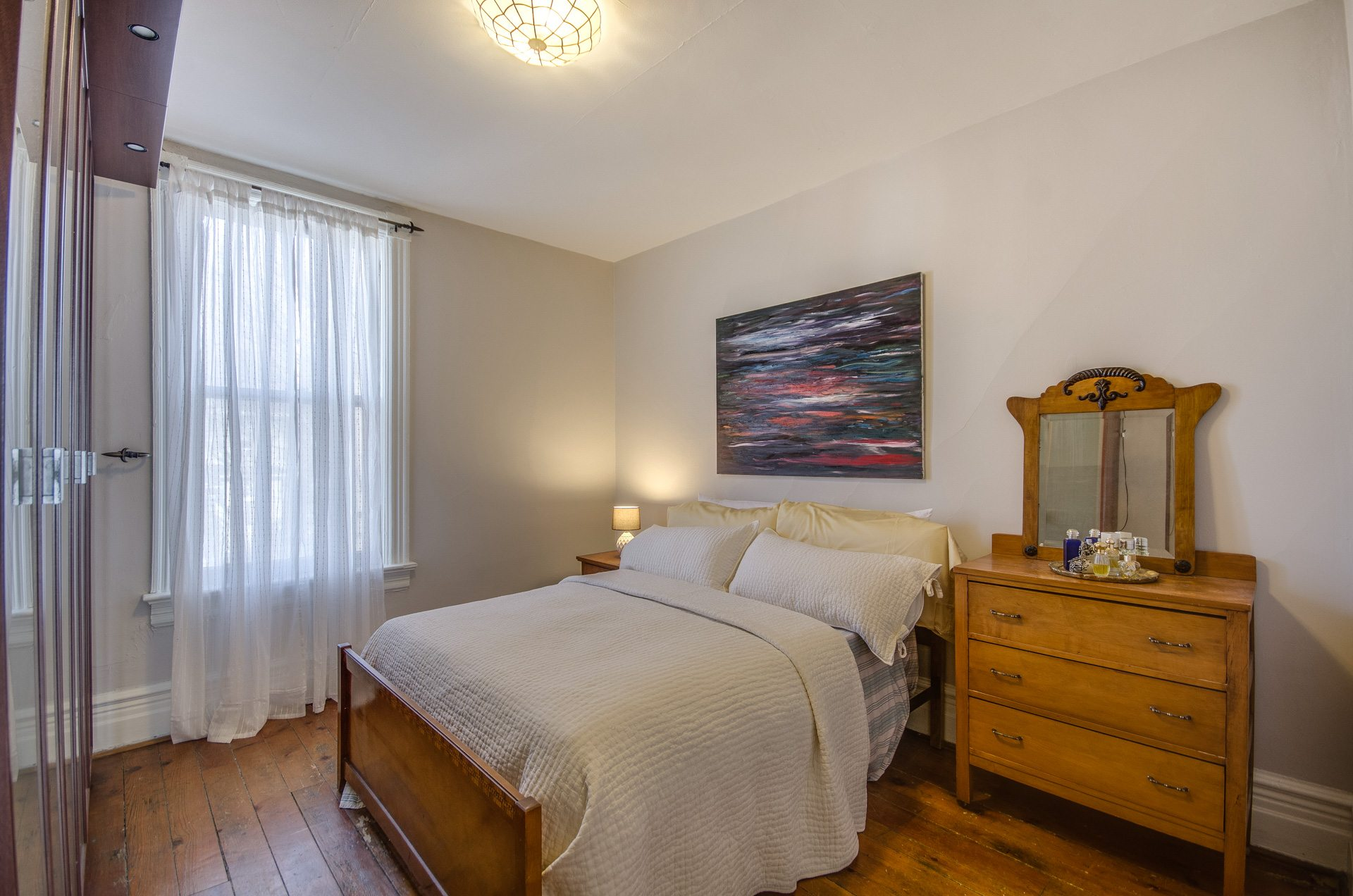 toronto-house-sold-5-olive-avenue-8
