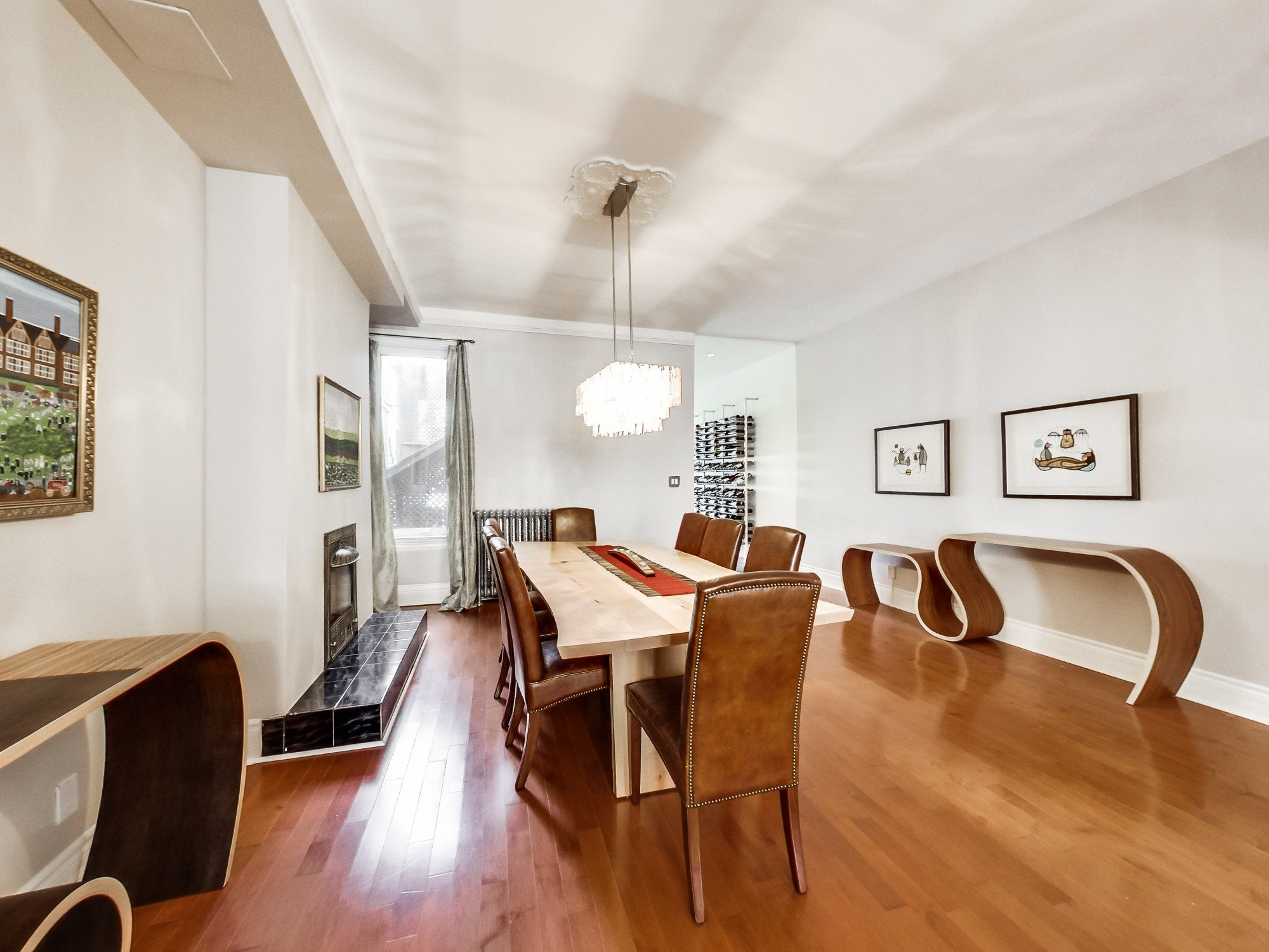 toronto-house-sold-59-sussex-avenue-4