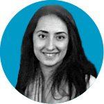 Sarah Hussaini