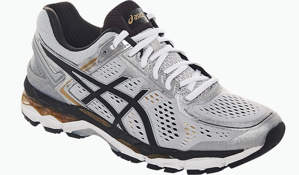 20150914_asics_kayano_22_silver_men