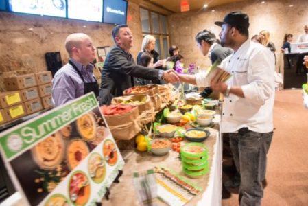 20160407-Toronto Life Best Restaurants 2016-Import # (02)-015- photo_by_corbin_smith