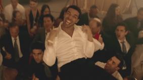 Drake's 20 best music videos