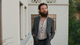 A Father John Misty gig, a swanky AGO art party and six other things to do this week