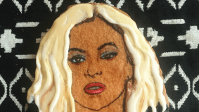 These made-in-Toronto celebrity cookies are almost too good to eat