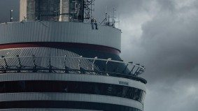 Here's every reference to Toronto (that we could find) on Drake's new album