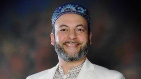 Q&A: Hamid Slimi, the Toronto imam with a plan to prevent homegrown extremism