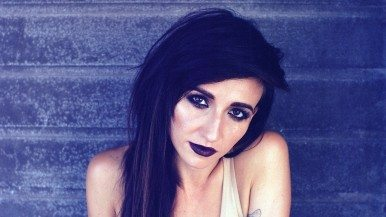 Lights answers our incredibly personal questionnaire