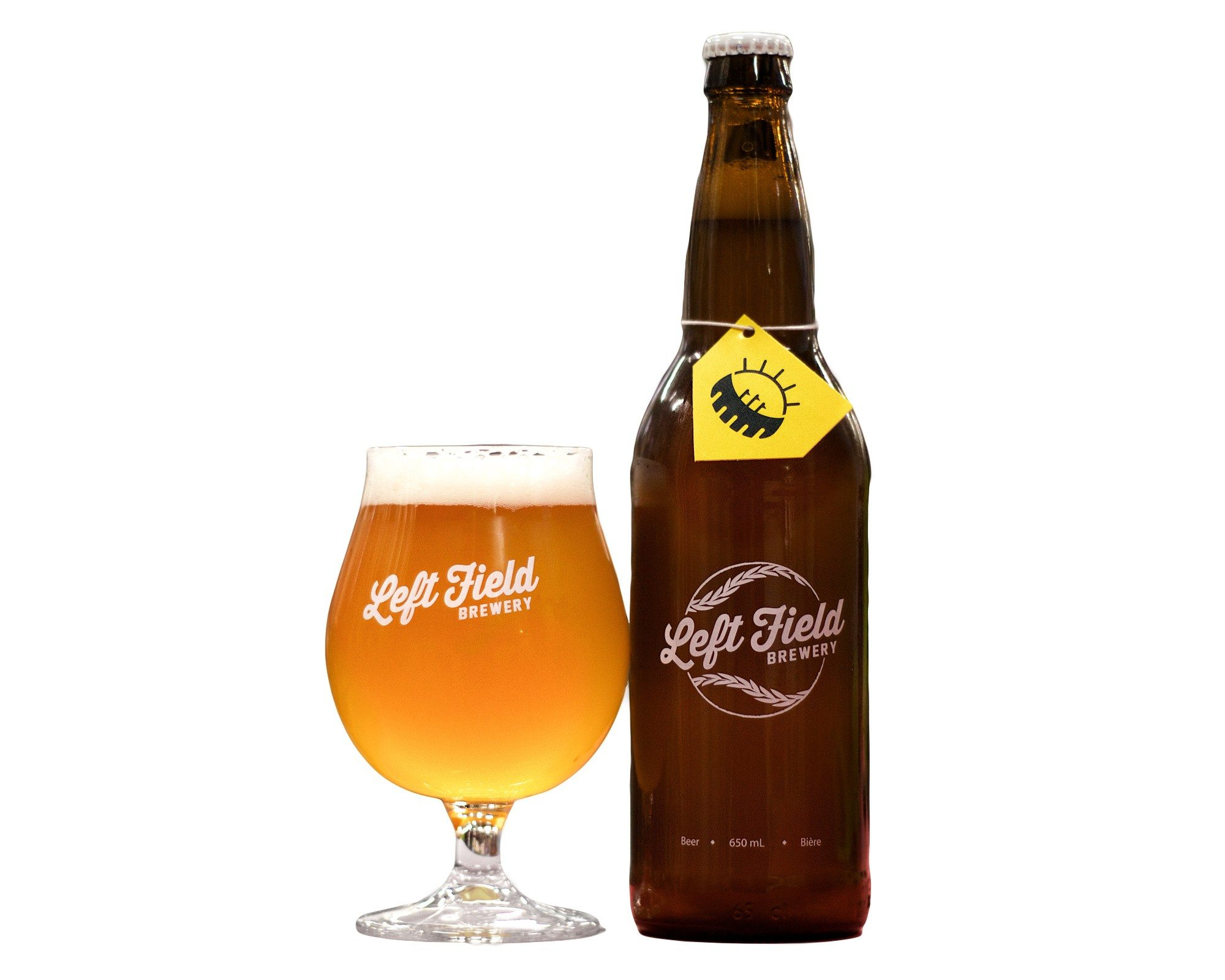 mothers-day-best-affordable-gift-guide-2016-left-field-brewery