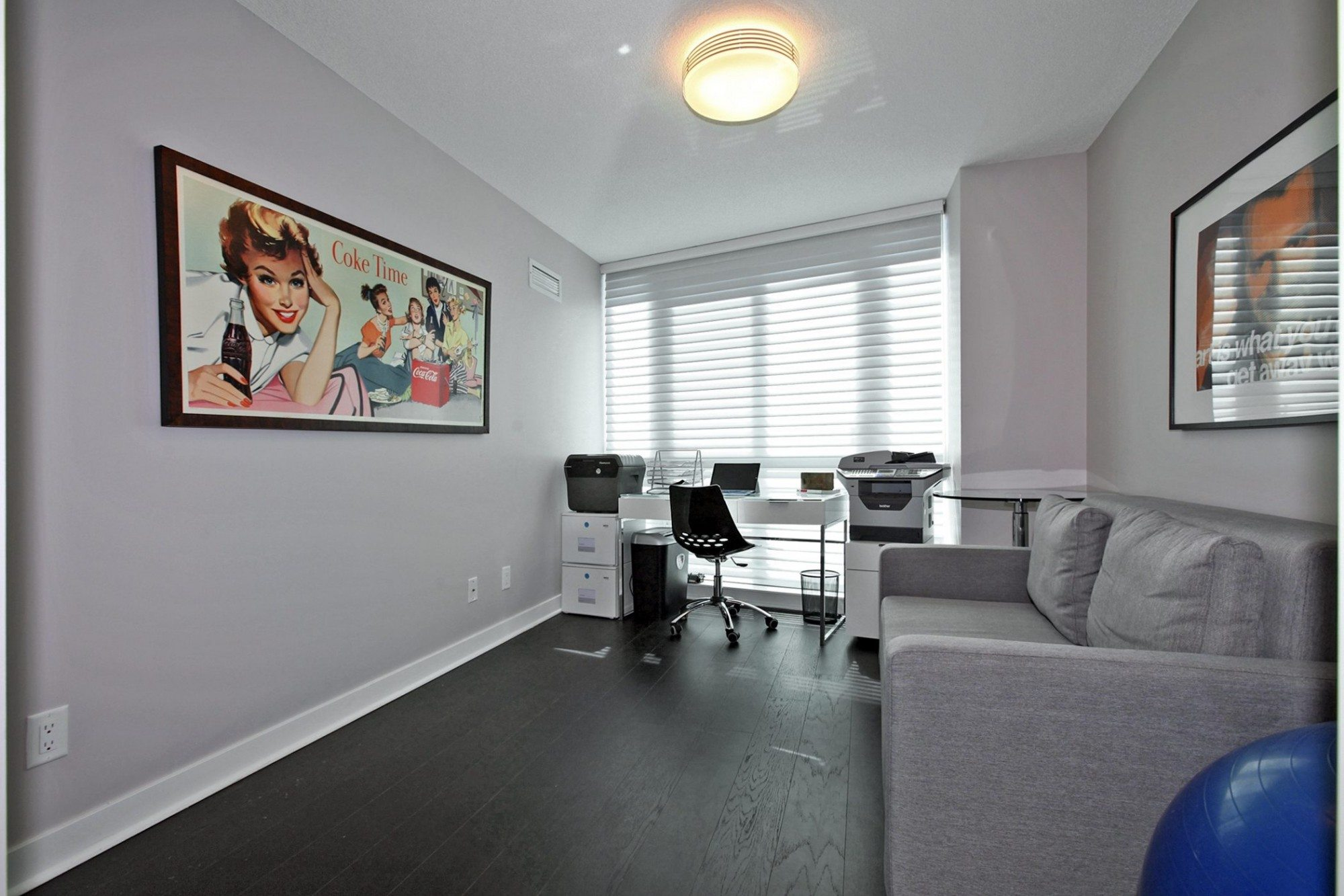 toronto-condo-for-sale-1169-queen-street-west-5