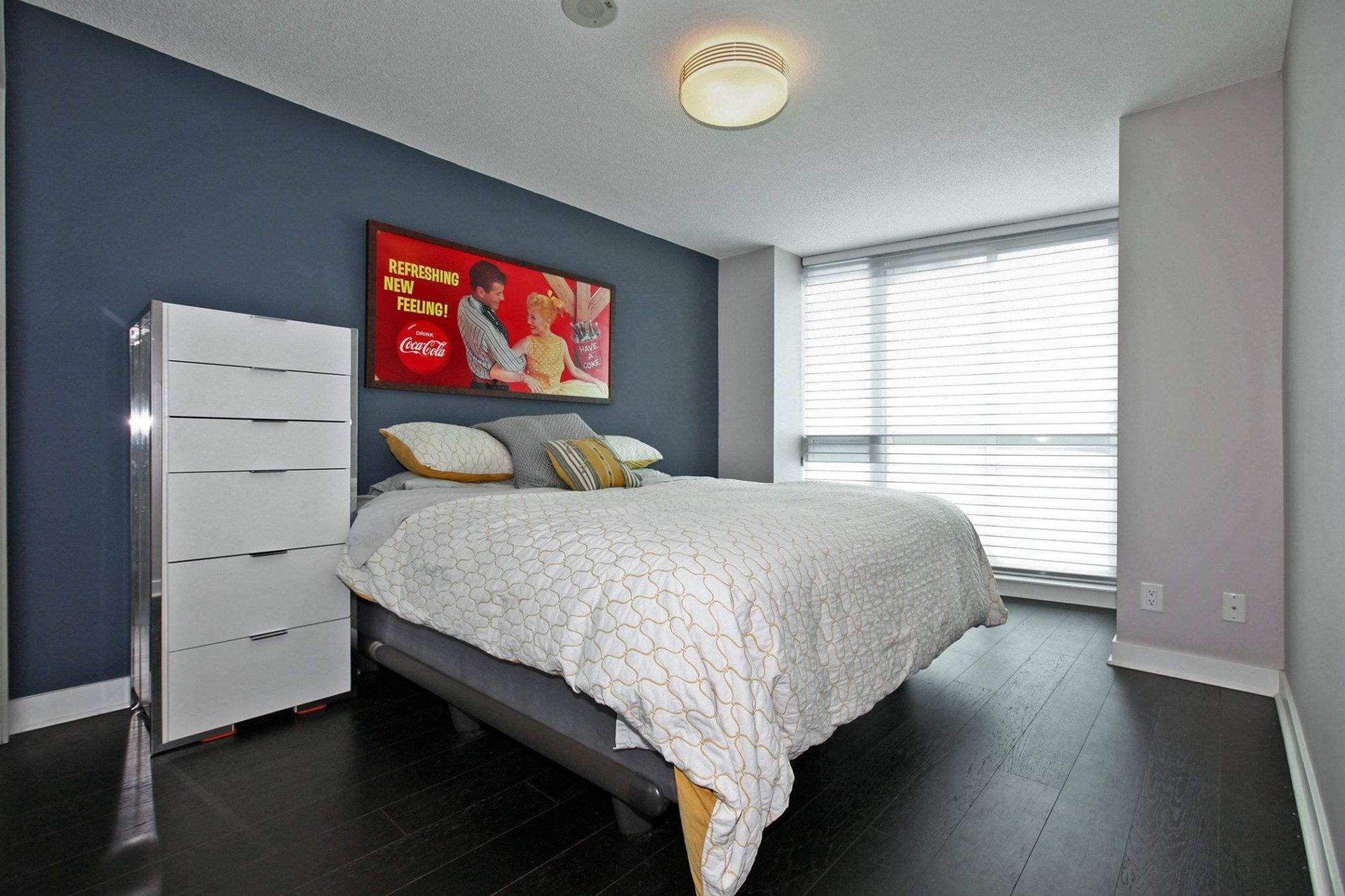 toronto-condo-for-sale-1169-queen-street-west-7