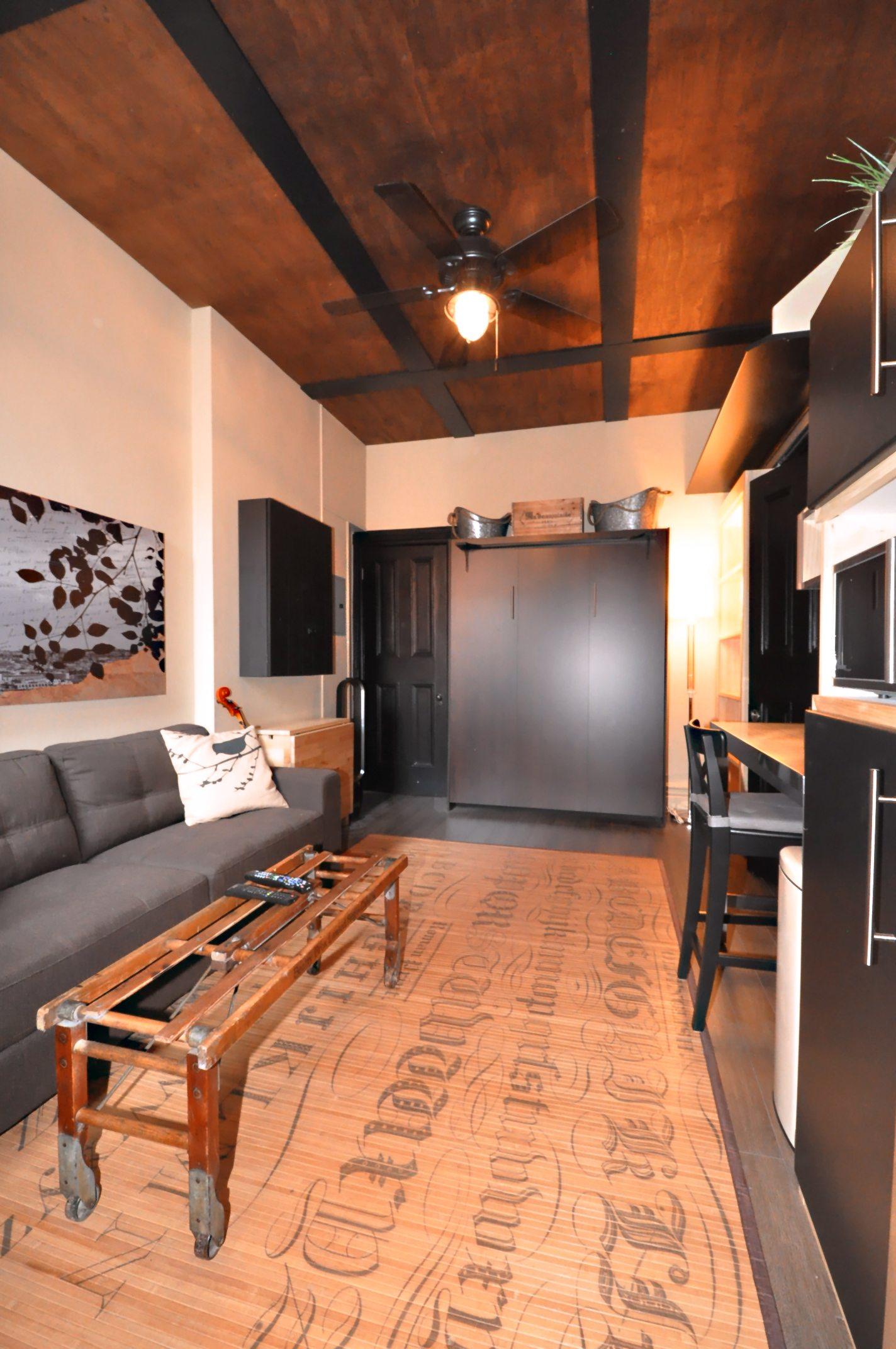 toronto-house-sold-654-queen-street-west-3