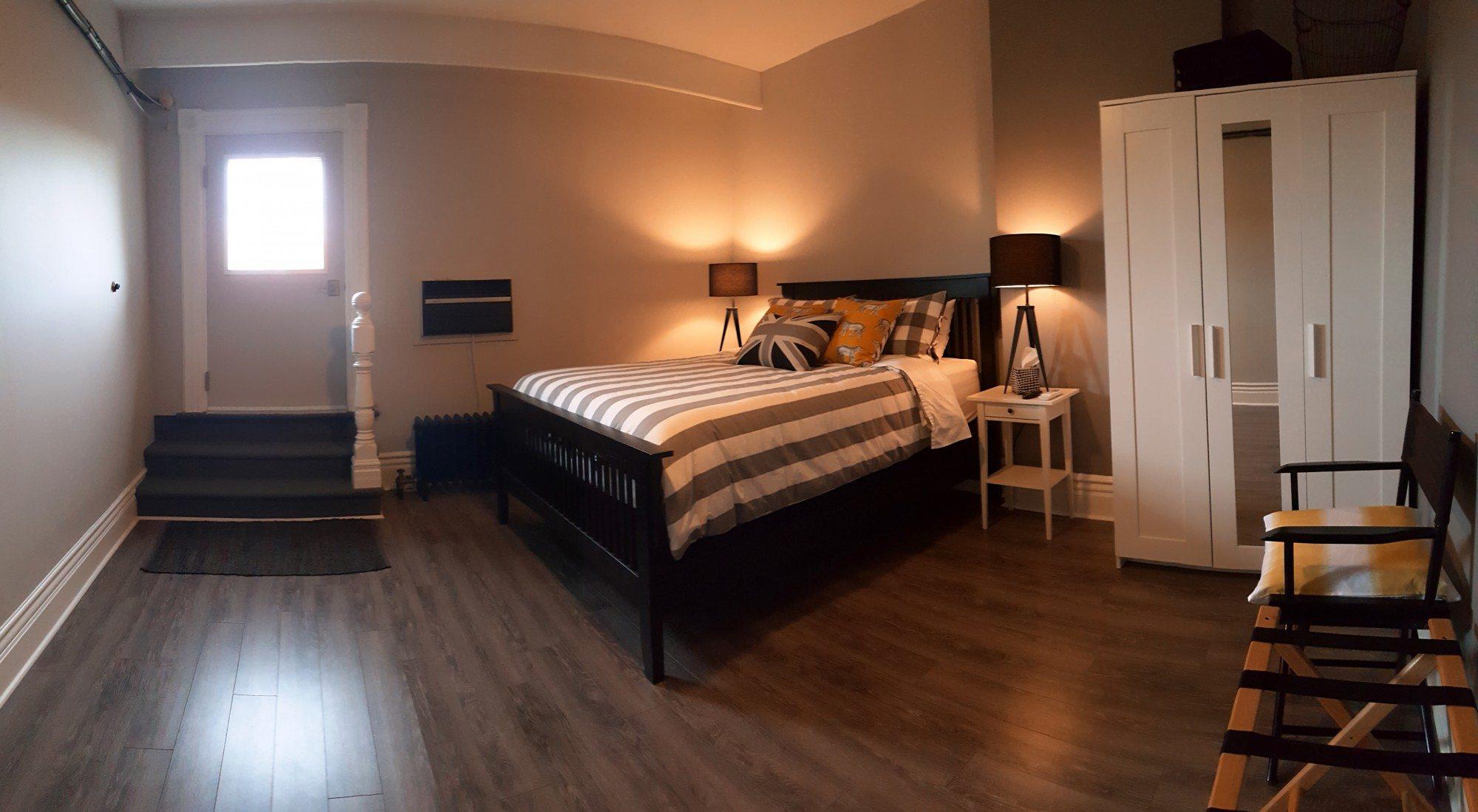 toronto-house-sold-654-queen-street-west-5