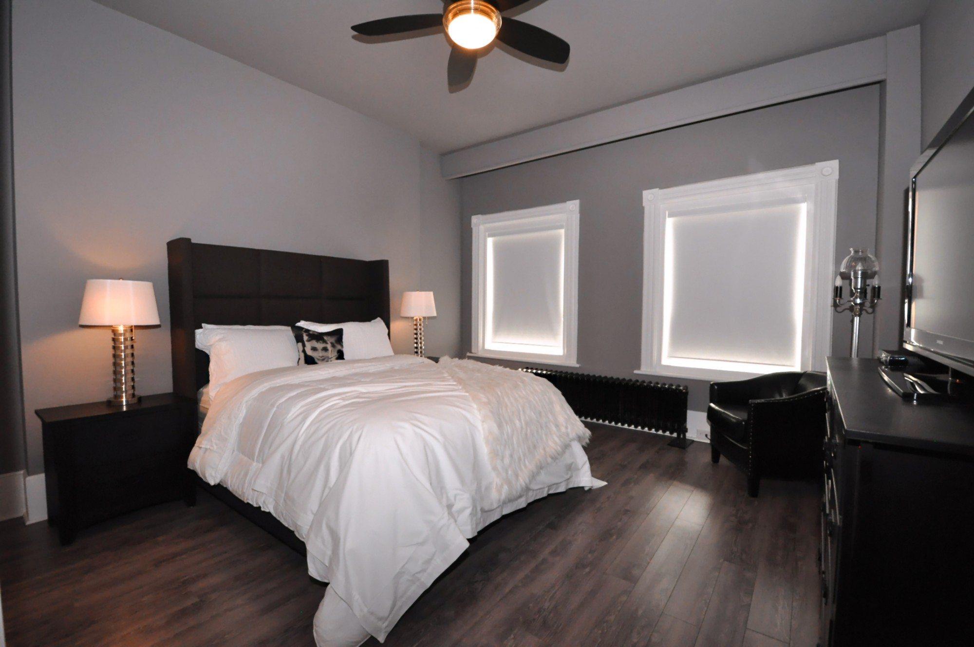toronto-house-sold-654-queen-street-west-6