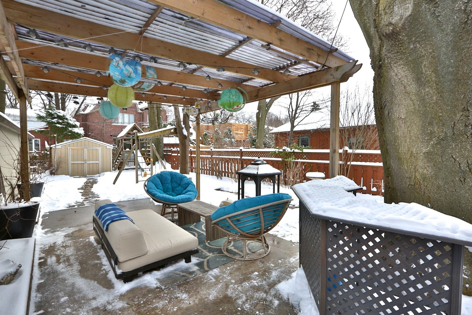 toronto-house-sold-89-southvale-drive-12