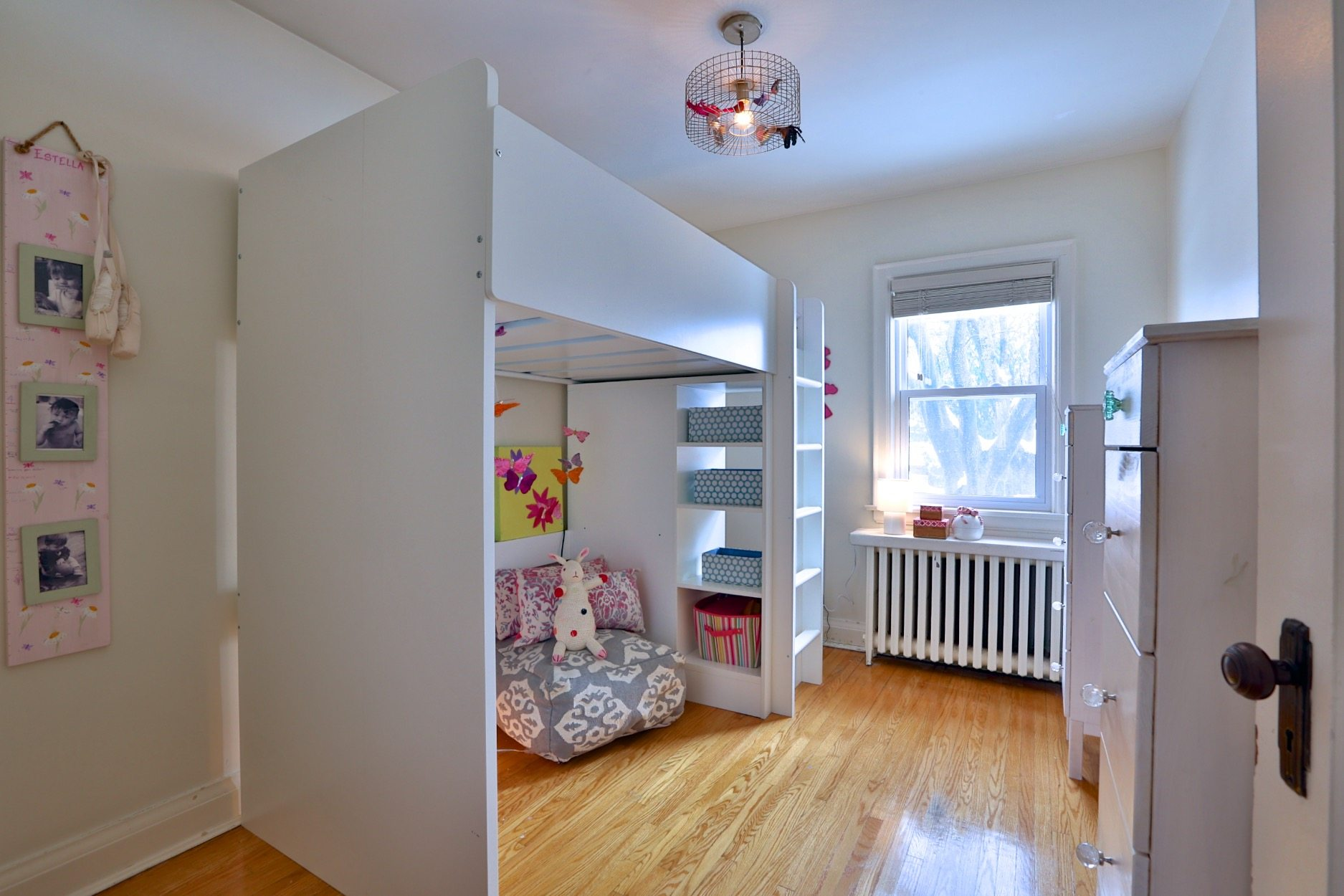 toronto-house-sold-89-southvale-drive-8